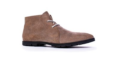 Woolrich Footwear Men's Lane Chukka Boot