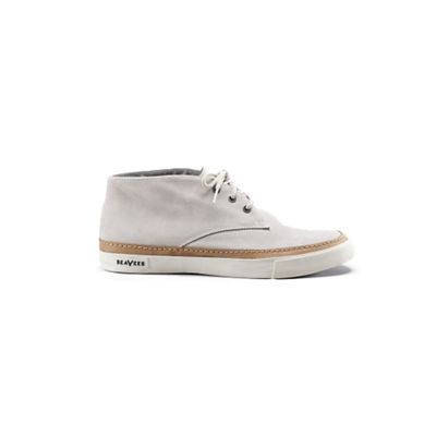 SeaVees Men's Desert Boot