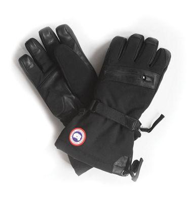 Canada Goose Men's Utility Gloves