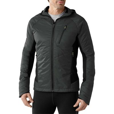 Smartwool Men's PhD Propulsion 60 Hoody Sport