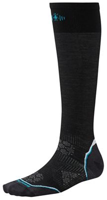 Smartwool Women's PhD Ski Ultra Light Sock