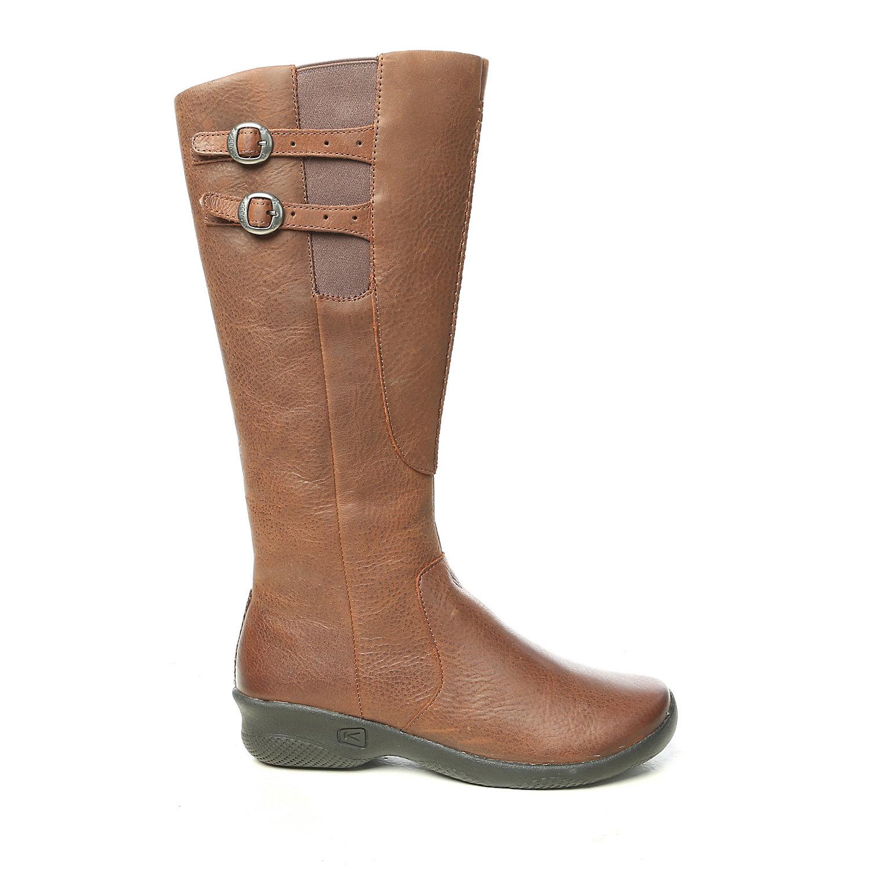 e8b59ef7655 Keen Women s Bern Baby Bern Boot - Moosejaw