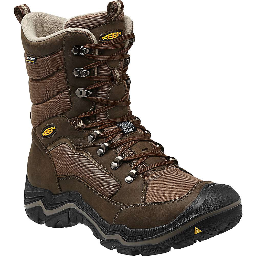 Mens Boots Sale | Discount Mens Hiking Boots | Mens Boots Clearance