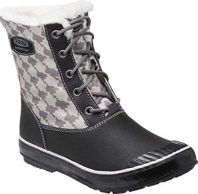 Keen Women's Elsa Waterproof Boot
