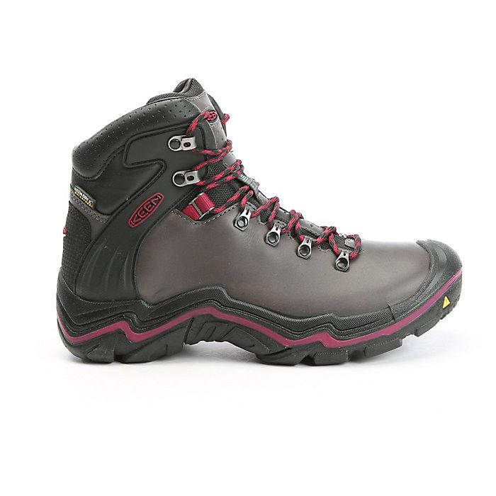 5ba0683ea1908 Keen Women's Liberty Ridge Waterproof Boot - Moosejaw