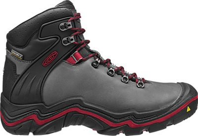 Keen Women's Liberty Ridge Waterproof Boot