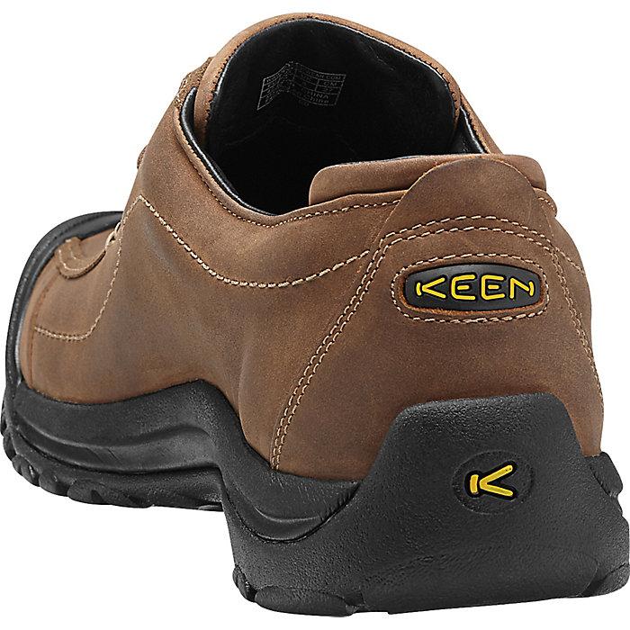 c2ccc51acea2 Keen Men s Portsmouth II Shoe - Moosejaw
