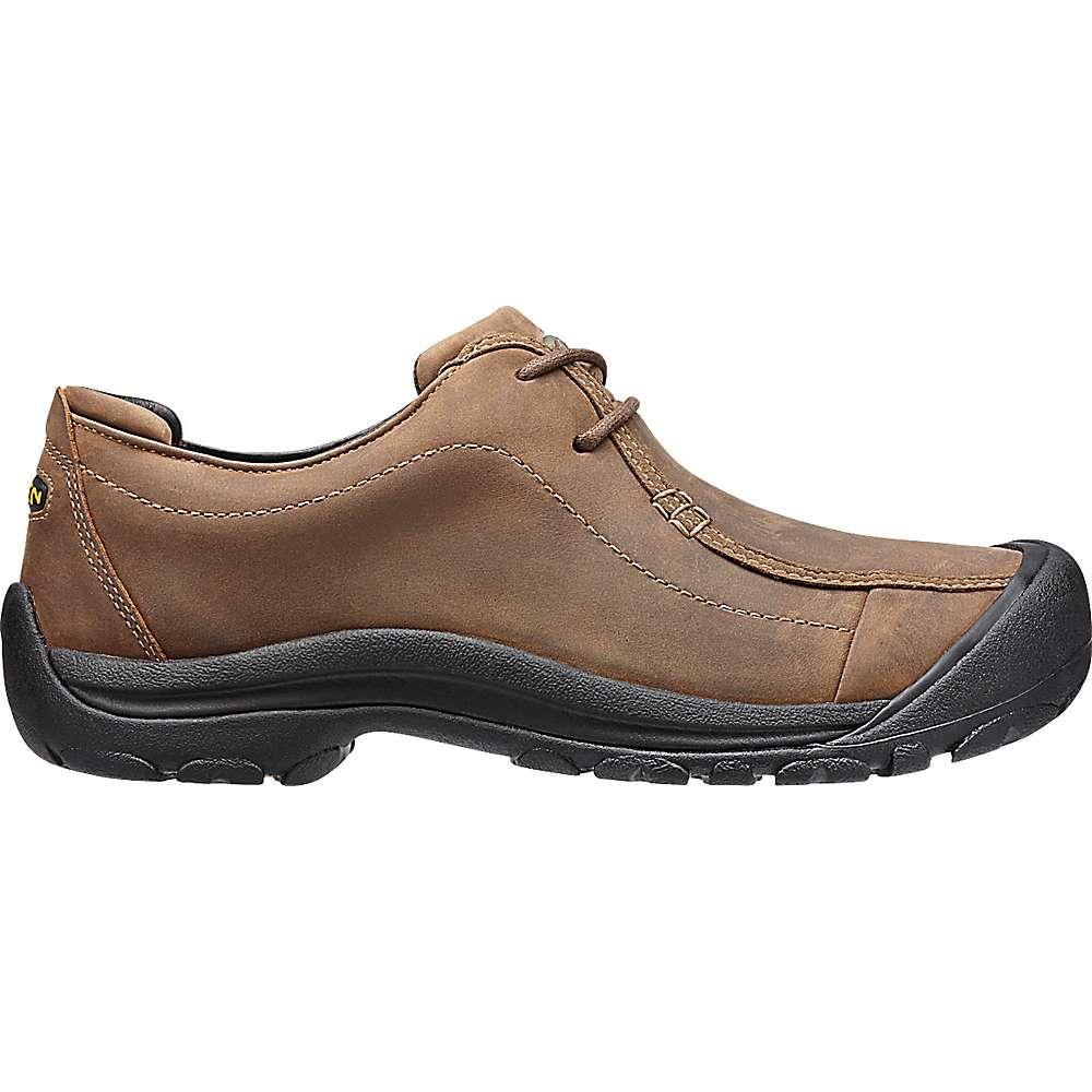 Keen Portsmouth Ii Shoe Men S