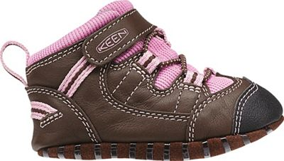 Keen Infant Targhee Crib Shoe