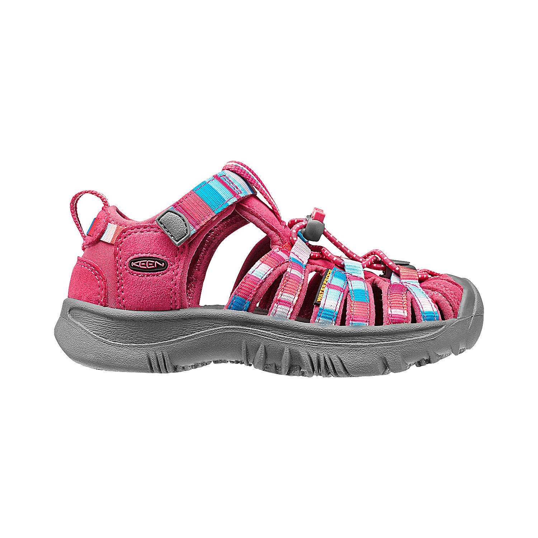 e3bb068f9fd9 Kids Sport Sandals. Keen Kids  Whisper Sandal. Double tap to zoom. Raya  Honeysuckle