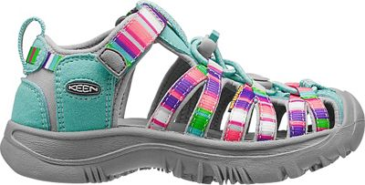 Keen Kids' Whisper Sandal