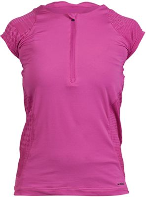 Zoic Women's Kate Top