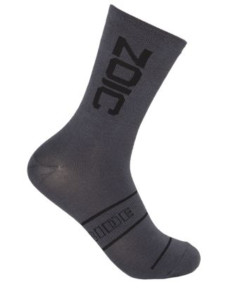 Zoic Men's Long Sock