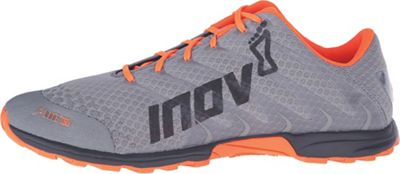 Inov 8 Men's F-Lite 195 Shoe