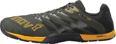 Inov 8 Men's F-Lite 235 Shoe