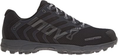 Inov 8 Men's Roclite 282 GTX Shoe
