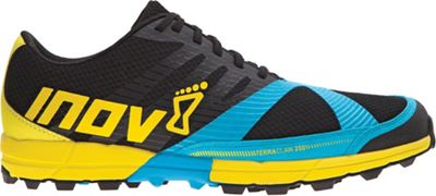 Inov 8 Men's Terraclaw 250 Shoe