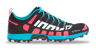 Inov 8 Women's X-Talon 212 Shoe