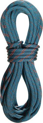 Sterling Rope Evolution Helix BiColor 9.5mm Dry Rope
