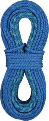 Sterling Rope Evolution Aero 9.2mm Dry Rope