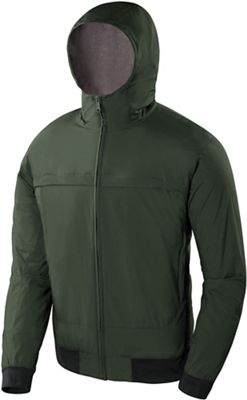 Sierra Designs Men's Outside-In Hoody