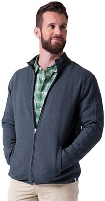 Tasc Men's Transcend Fleece Jacket