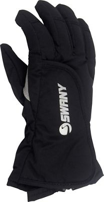 Swany Toddler Zap Glove