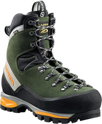Scarpa Men's Grand Dru GTX Boot