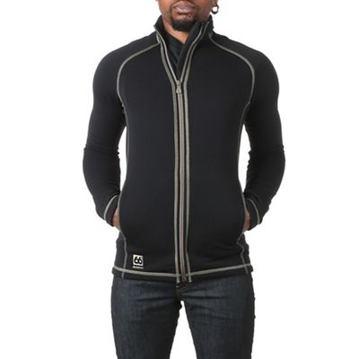 66North Men's Vik Jacket