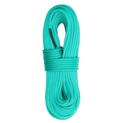 Trango Catalyst Rope 9.0mm