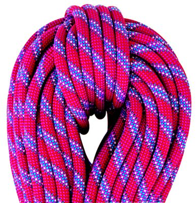 Beal Flyer II 10.2 mm Golden Dry Rope