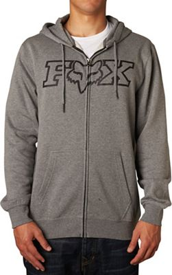 Fox Men's Legacy FHEADX Zip Fleece Hoody