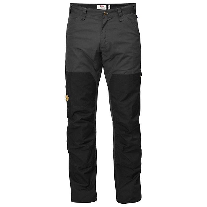Shop für neueste Auf Abstand bestbewertetes Original Fjallraven Men's Barents Pro Jeans - Moosejaw