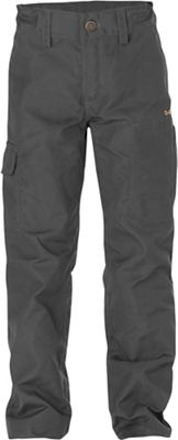 Fjallraven Kids' Ovik Trouser