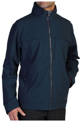 ExOfficio Men's Fastport Jacket