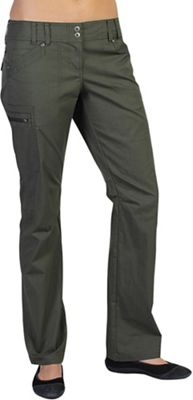 ExOfficio Women's Gazella Pant