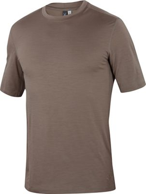 Ibex Men's All Day T