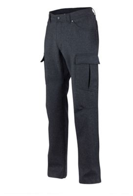 Ibex Men's Gallatin Cargo Pant