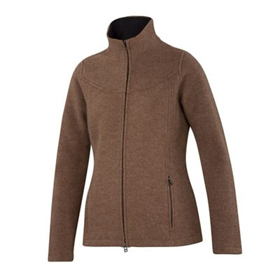 Ibex Women's Nicki Loden Jacket