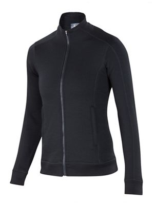 Ibex Women's Shak Traverse Top
