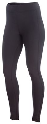 Ibex Women's Woolies 3 Bottom