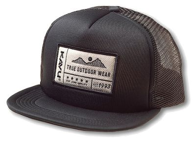 Kavu Foam Dome Cap