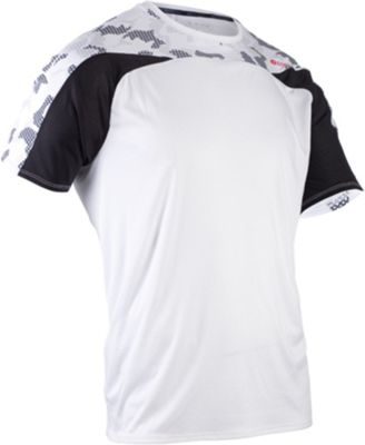 Sugoi Men's Titan SS Top