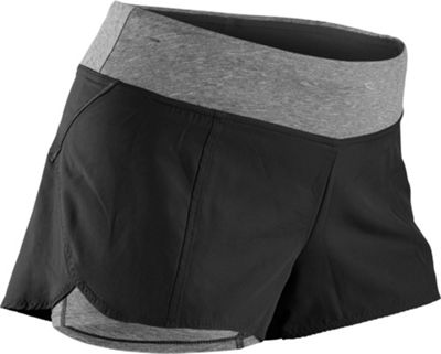 Sugoi Women's Verve Short