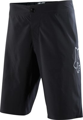 Fox Men's Attack Ultra Short