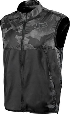 Fox Men's Dawn Patrol Vest