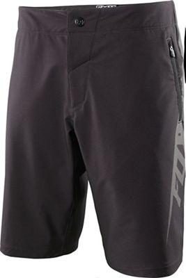 Fox Men's Livewire Short