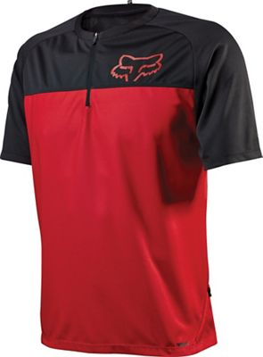 Fox Men's Ranger Jersey