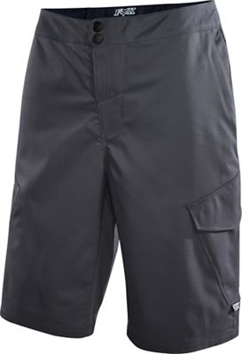 Fox Men's Ranger 12 Inch Cargo Short