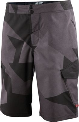 Fox Men's Ranger Cargo Print Short